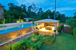Sunshine Coast Renovation